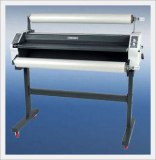 Roll Laminator Series (LWR-1020)