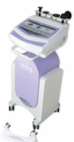 Beauty and Skin Care Equipment, RF Treatment HF-10Plus