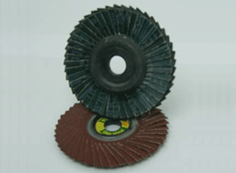 abrasive wheel_ GFI_ LED Heat sink_ Rope_ CCTV_ DVR_ Garment