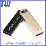Slim Rectangular Usb 3_0 Flash Drives Simple Useful Design
