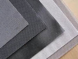 Stainless Steel Security Mesh