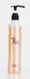 Dr_ Pello hair loss hair products