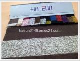 Acrylic Wool Nylon Blend A/W Fabric