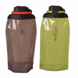 Foldable water bottle 860ml