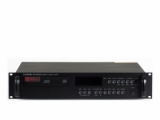CD/DVD PLAYER (KPA-CDC10)