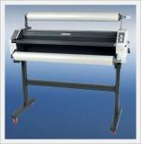 Roll Laminator Series (LWR-1600)