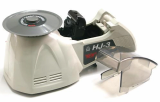 Electric Automatic Carousel Tape Dispenser(RT-3000)