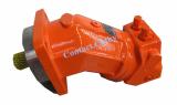 Rexroth hydraulic motor A2FM250