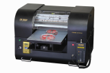 2 프린터기계 1콜라22.jpg