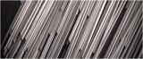 SILVER COPPER WELDING RODS