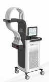 Interlucy_ Laser Hyperthermic treatment_ Smart health care_ body shaping