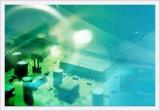 Car Audio CDP Servo MCU Solution