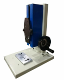 650N Tensile Testing Machine with Great Price