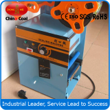 Digital Full Automatic Cup Sealing Machine