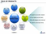 OEM_ODM Cosmetics
