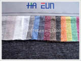 Fabric - Cotton Polyester Blended S/S Apparel Fabric
