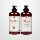 SD HAIR MOHEE-HAIR JOY- SHAMPOO - TREATMENT