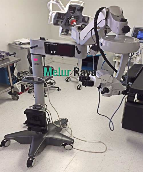 used zeiss surgical microscope | tradekorea
