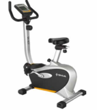 827 Upright Bike for house