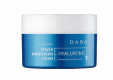 DABO Hyaluronic Power Barrierderm Cream