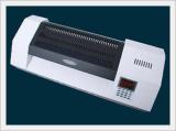 Pouch Laminator (DEARLAMI IC-320)