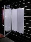 Magic Mirror Sensor Light Panel
