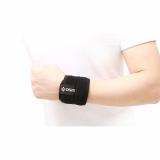 Energizing wrist support -OSR-01-