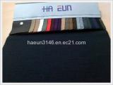 Fabric - Acrylic Wool Nylon Spandex Blend A/W Fabric