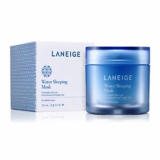 _Laneige_ Water Sleeping Mask Pack 70ml
