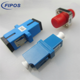 Adaptor Type Fiber Optical Attenuator