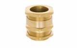 A1_A2 Cable Gland