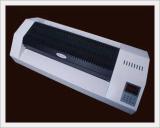 Pouch Laminator (MASTERLAMI 4506LT)