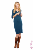 maternity wear maternity dress Carla 3.jpg