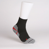 SUMMER TREKKING SOCKS
