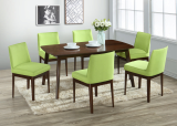 SEMI DINING TABLE _1_6_