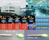 Fishing Lithium battery(Fishing Tackle, LED Fishing Float)