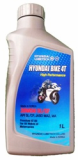 HYUNDAI BIKE 4T (4-CYCLE OIL)