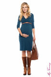 maternity wear maternity dress Carla.jpg