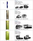 Green fuel saver IV-1