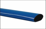 Light Duty PVC Water lay flat Discharge Hose