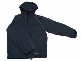 Snowboard Jacket(Unisex)