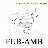 FUB_AMB