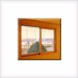Basic Lift Sliding Windows
