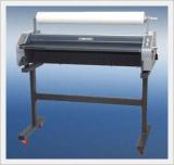 Cold Laminator Series (LWRC- 1600)