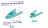 Multi-purpose M-CLIP (Clothespin)