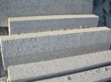 A路边石.jpg
