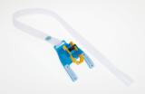 Endotracheal Tube Holder (ETG-02)