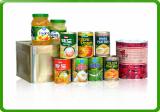 Canned/bottled goods