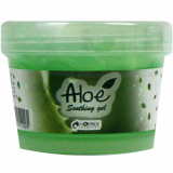 _INOFACE_ Aloe soothing gel
