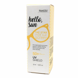 Ramosu The Star Mild Sunscreen
